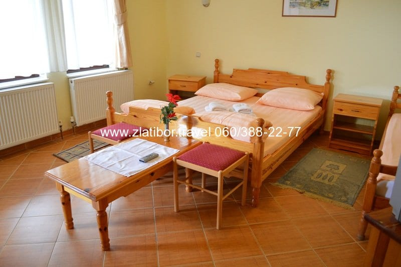 zlatibor-travel-hotel-prijovic-1-01