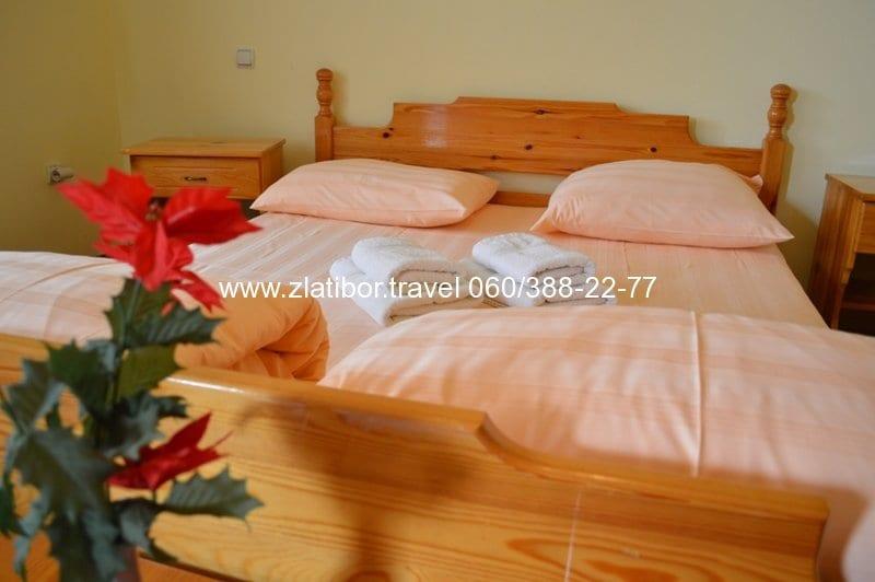 zlatibor-travel-hotel-prijovic-1-02