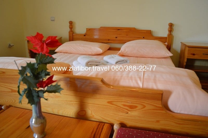 zlatibor-travel-hotel-prijovic-1-03