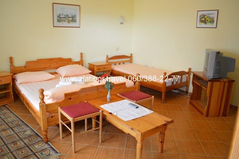 zlatibor-travel-hotel-prijovic-1-04