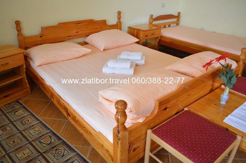 zlatibor-travel-hotel-prijovic-1-05