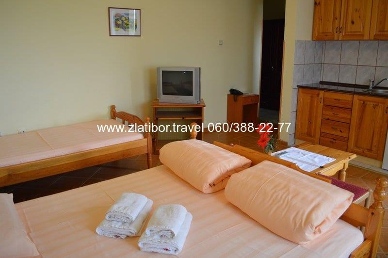 zlatibor-travel-hotel-prijovic-1-06