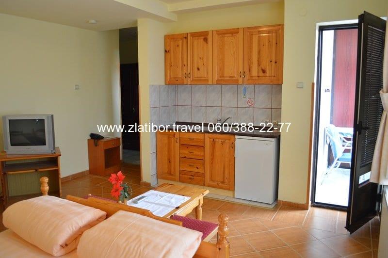 zlatibor-travel-hotel-prijovic-1-07
