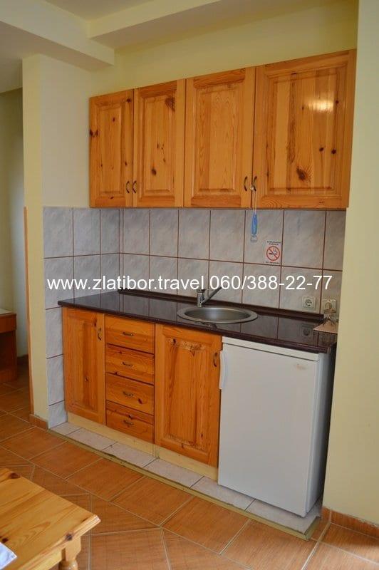 zlatibor-travel-hotel-prijovic-1-08