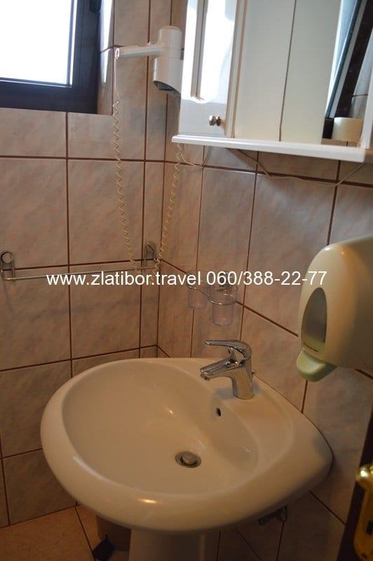 zlatibor-travel-hotel-prijovic-1-09