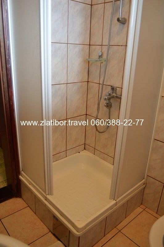zlatibor-travel-hotel-prijovic-1-10