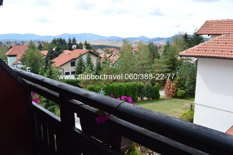 zlatibor-travel-hotel-prijovic-1-11