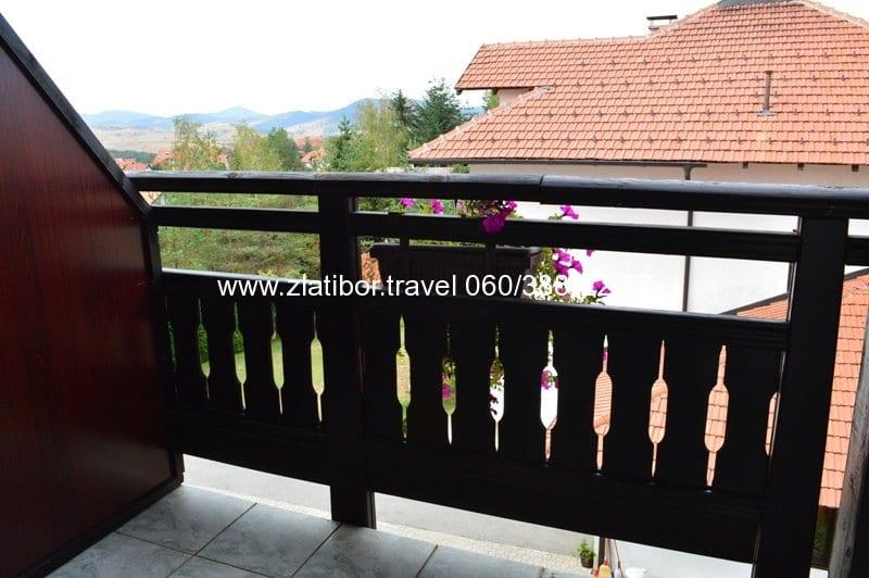 zlatibor-travel-hotel-prijovic-1-12