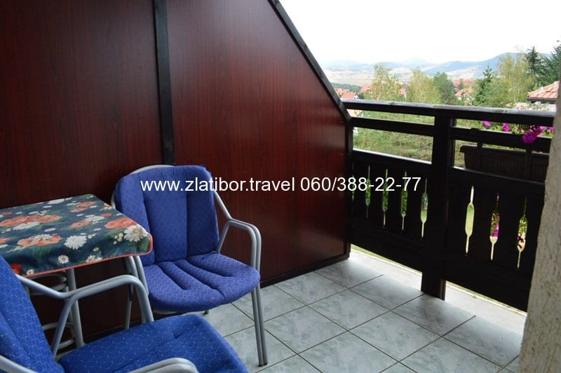 zlatibor-travel-hotel-prijovic-1-13