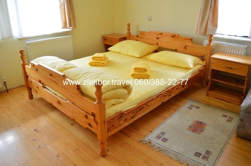 zlatibor-travel-hotel-prijovic-2-01