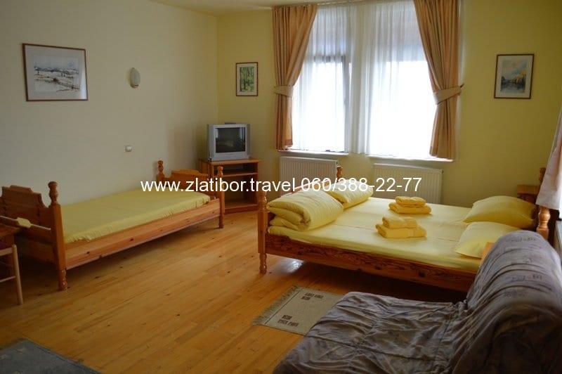 zlatibor-travel-hotel-prijovic-2-02