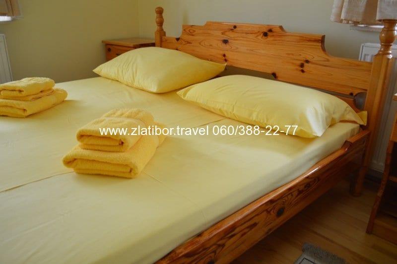 zlatibor-travel-hotel-prijovic-2-03