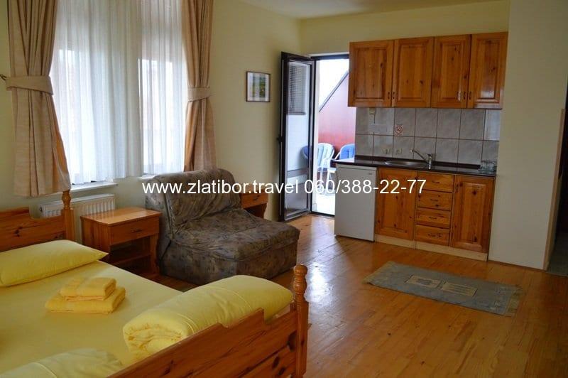 zlatibor-travel-hotel-prijovic-2-04