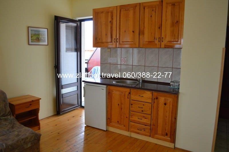 zlatibor-travel-hotel-prijovic-2-05