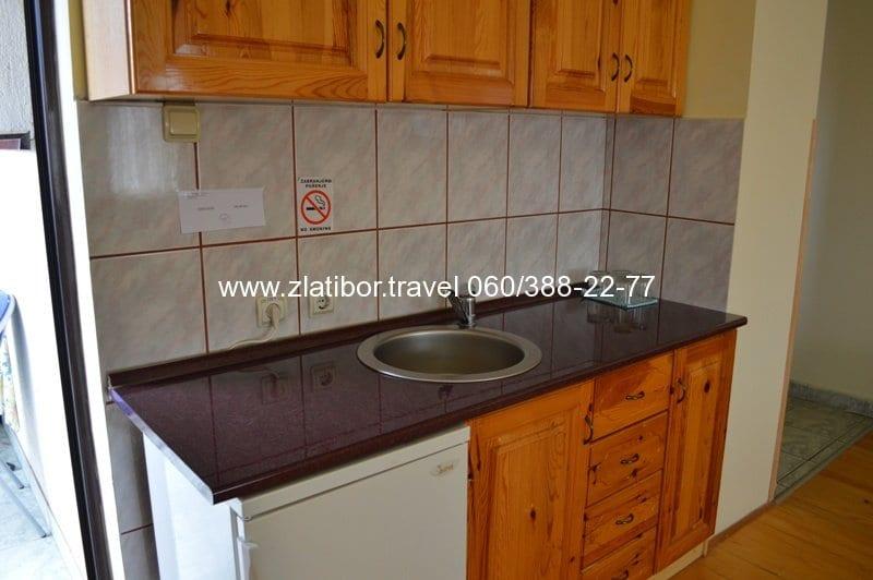 zlatibor-travel-hotel-prijovic-2-06