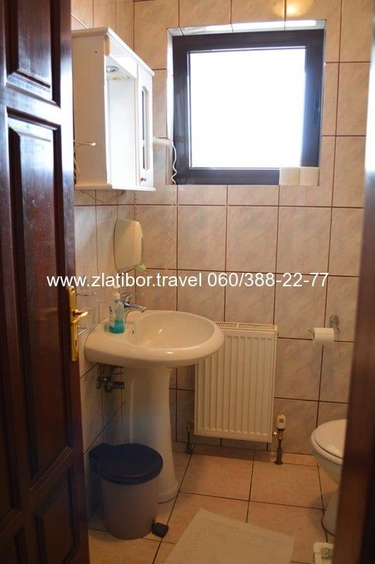 zlatibor-travel-hotel-prijovic-2-07
