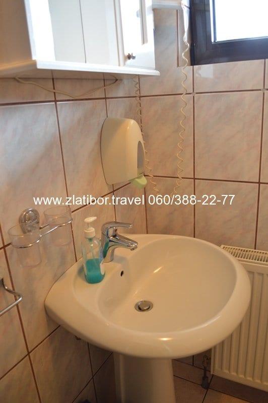 zlatibor-travel-hotel-prijovic-2-09
