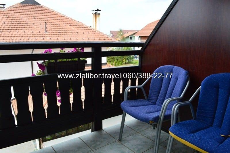 zlatibor-travel-hotel-prijovic-2-10