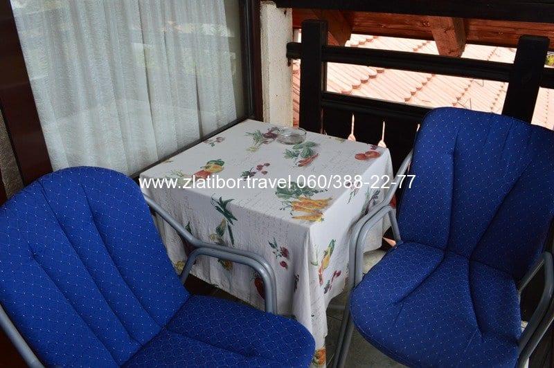 zlatibor-travel-hotel-prijovic-2-11