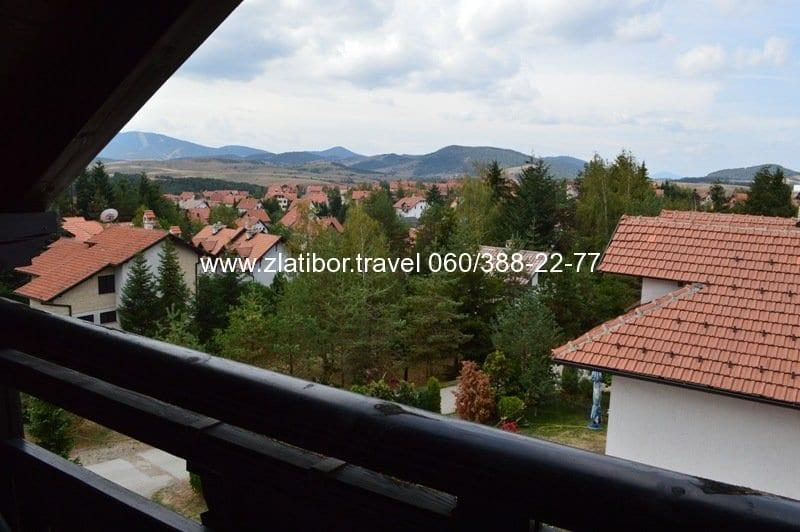 zlatibor-travel-hotel-prijovic-2-12