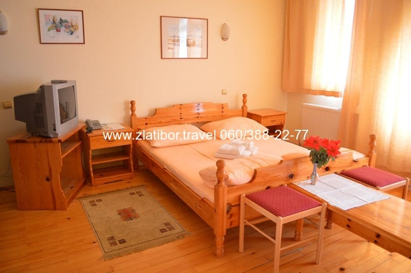 zlatibor-travel-hotel-prijovic-3-01