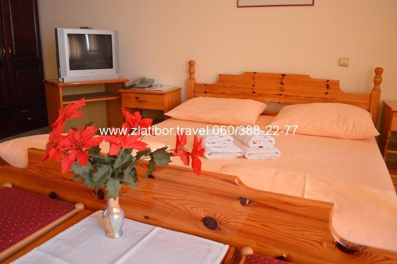 zlatibor-travel-hotel-prijovic-3-02