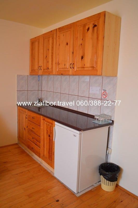 zlatibor-travel-hotel-prijovic-3-03