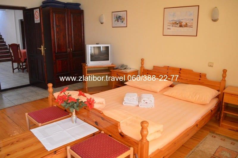 zlatibor-travel-hotel-prijovic-3-04