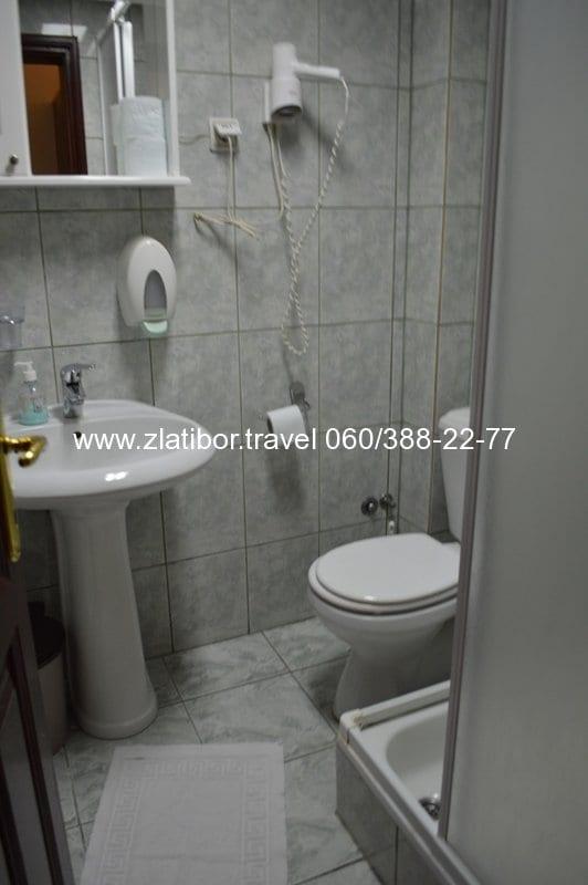 zlatibor-travel-hotel-prijovic-3-05