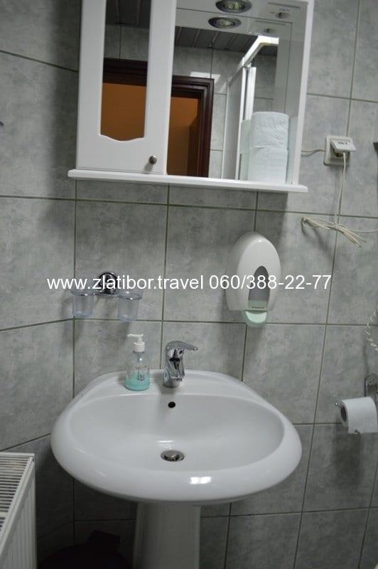 zlatibor-travel-hotel-prijovic-3-06