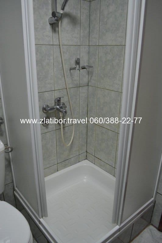 zlatibor-travel-hotel-prijovic-3-07