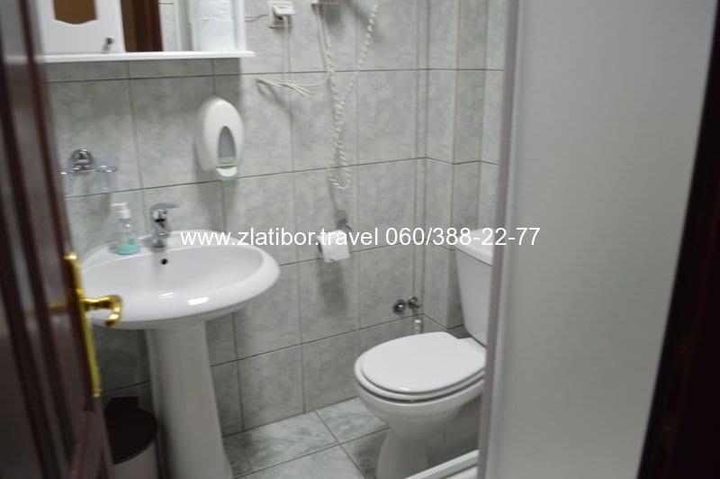 zlatibor-travel-hotel-prijovic-3-08