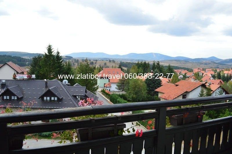 zlatibor-travel-hotel-prijovic-3-09