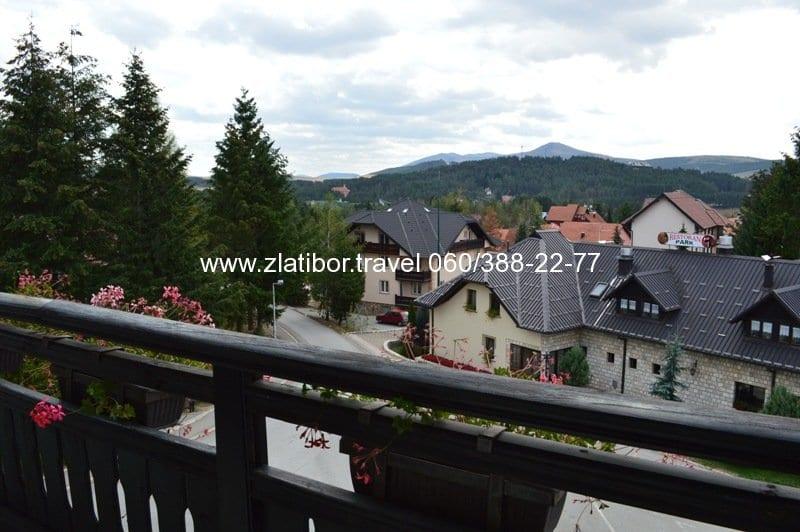 zlatibor-travel-hotel-prijovic-3-10