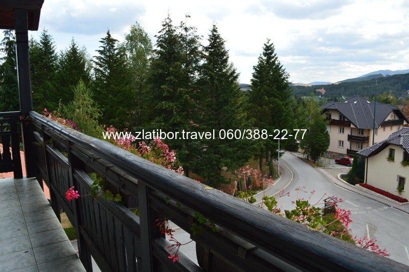 zlatibor-travel-hotel-prijovic-3-11