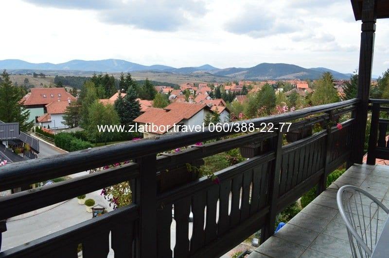 zlatibor-travel-hotel-prijovic-3-12
