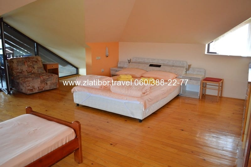 zlatibor-travel-hotel-prijovic-4-01