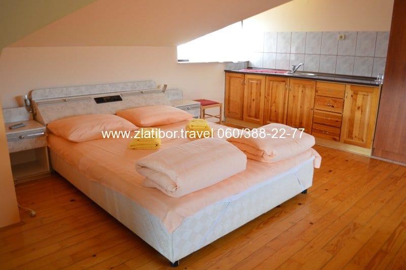 zlatibor-travel-hotel-prijovic-4-02