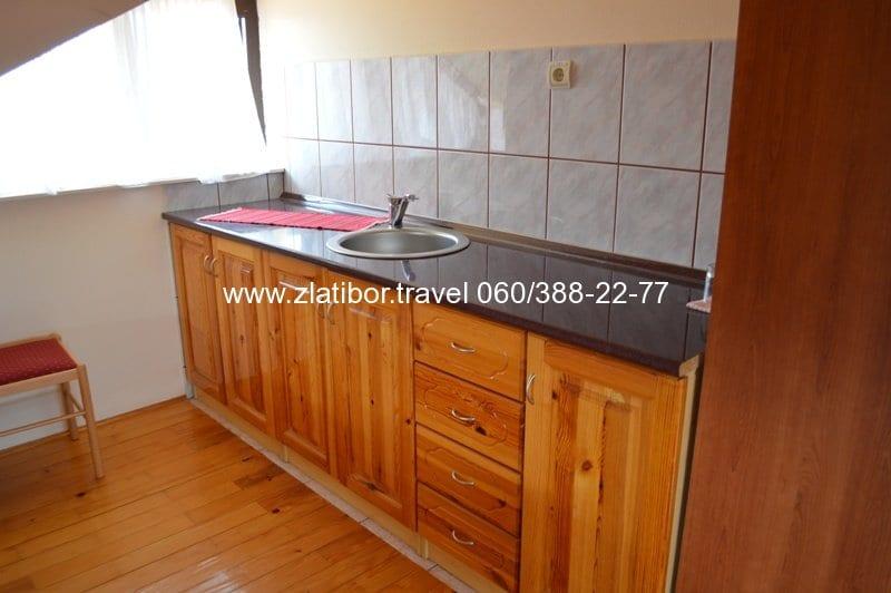 zlatibor-travel-hotel-prijovic-4-03