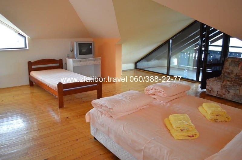 zlatibor-travel-hotel-prijovic-4-04
