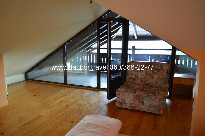 zlatibor-travel-hotel-prijovic-4-05