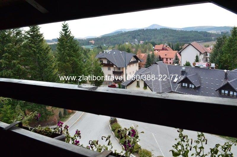 zlatibor-travel-hotel-prijovic-4-07