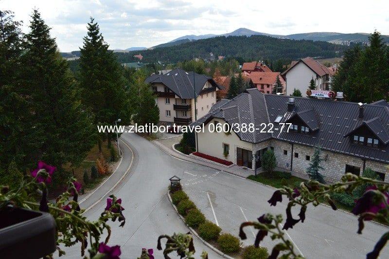 zlatibor-travel-hotel-prijovic-4-08