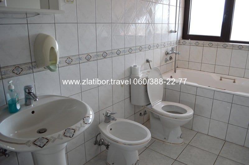 zlatibor-travel-hotel-prijovic-4-09