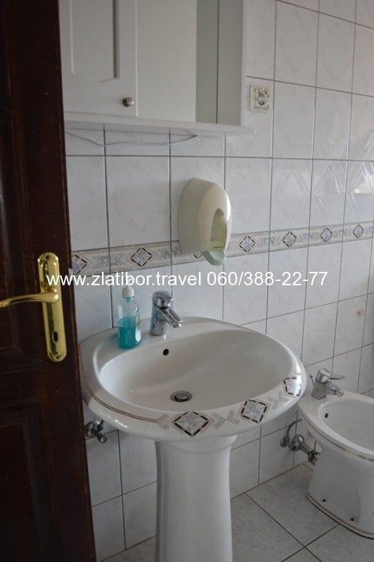 zlatibor-travel-hotel-prijovic-4-10