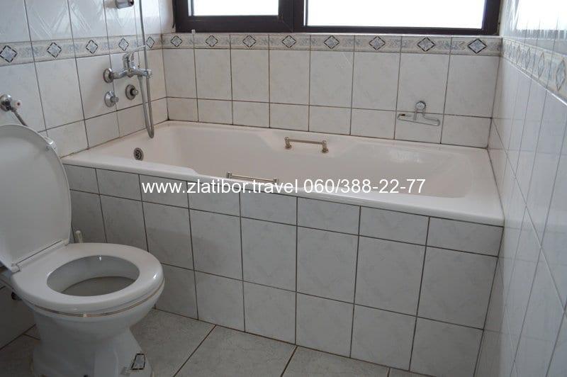 zlatibor-travel-hotel-prijovic-4-11
