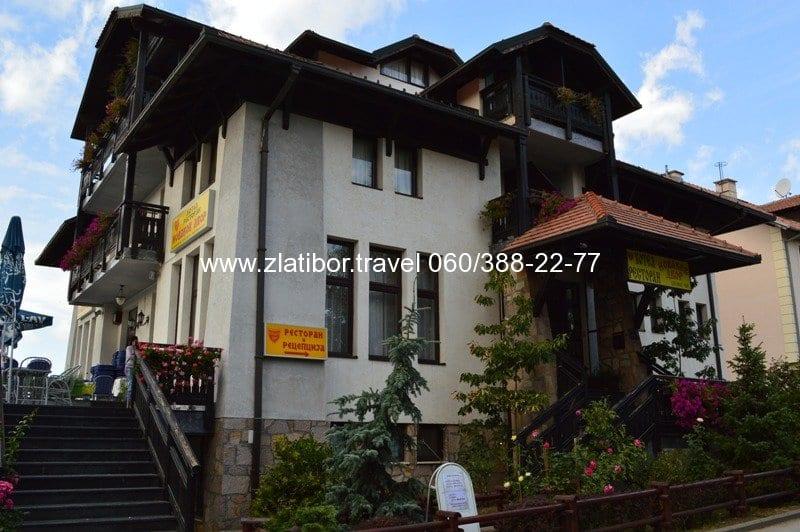 zlatibor-travel-hotel-prijovic-sadrzaj-01