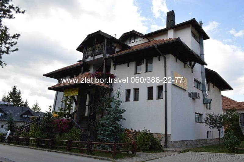 zlatibor-travel-hotel-prijovic-sadrzaj-02