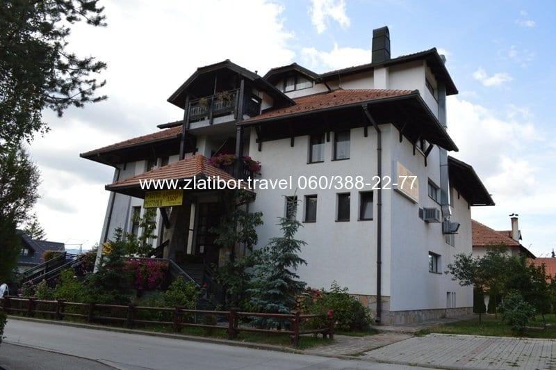 zlatibor-travel-hotel-prijovic-sadrzaj-03