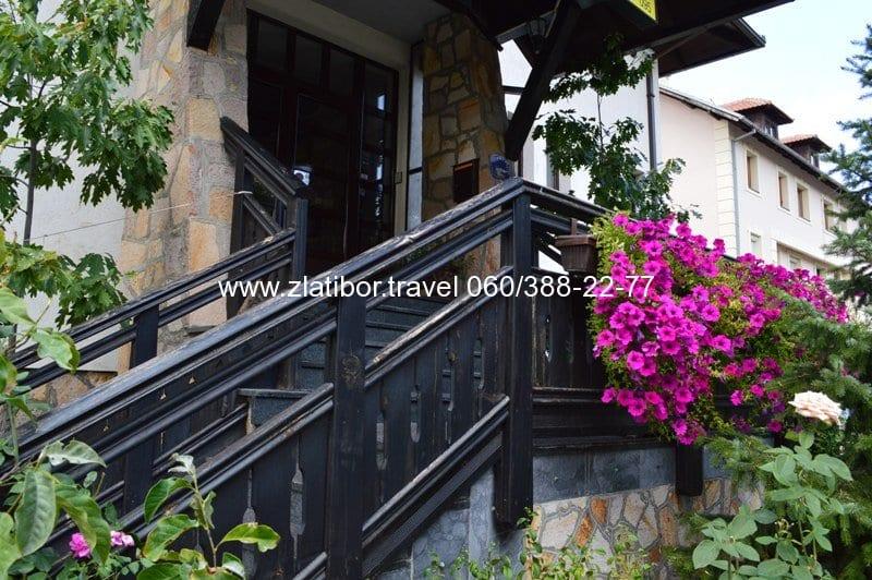 zlatibor-travel-hotel-prijovic-sadrzaj-04